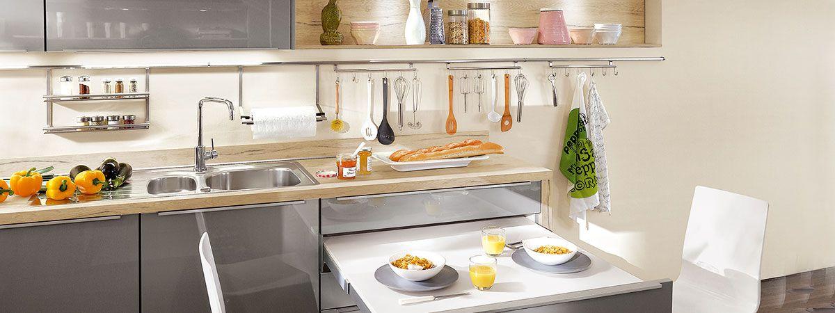 kuchen backofen 3d Kuchenplaner Nobilia