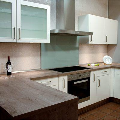 Der Küchenplaner klassik küche küche kaufen küchenstudio küchenplaner küchenplanung