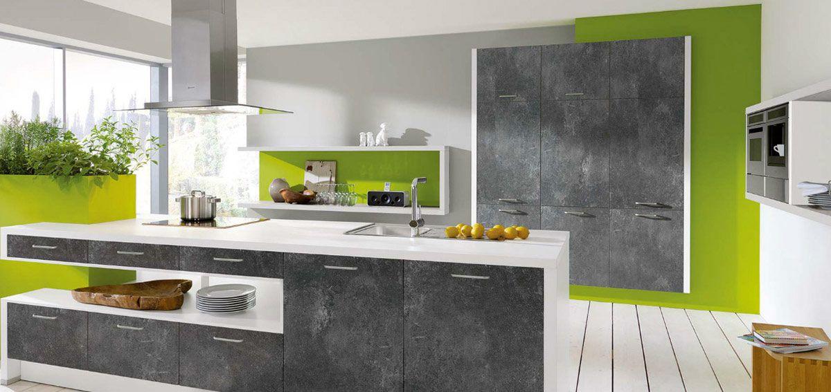 raumgestaltung küche küche kaufen küchenstudio küchenplaner
