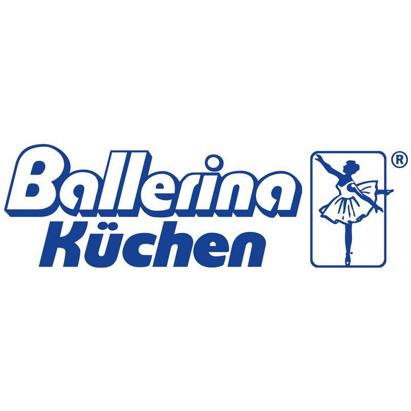 Ballerina Küchen - Alle Neuheiten, alle Information - Küche kaufen ...