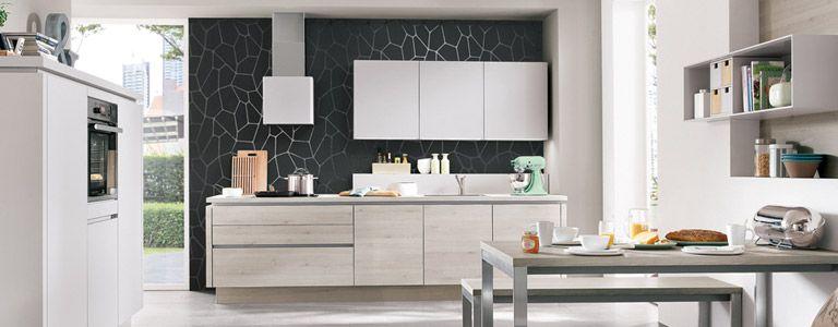 Nobilia Küchen - Informationen Zur Marke - Küche Kaufen