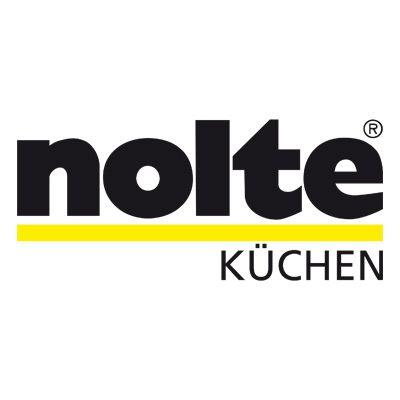 Nolte Küchen - Alle Neuheiten, alle Informationen - Küche kaufen ... | {Nolte küchen online kaufen 31}